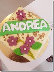 2016-06-23 Torte Andrea 15.25.27