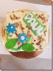 2016-06-23 Torte Paul 15.25.46