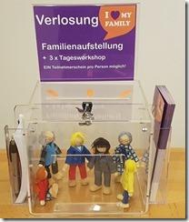 20171112_Familienstellen-Verlosungsbox_070419-Kopie
