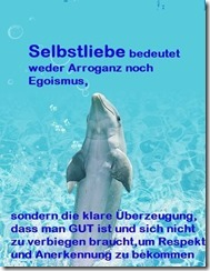 2018-05-06 Selbstliebe