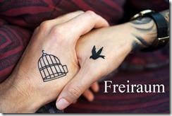 2018-05-31 Freiraum