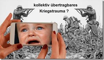 Kriegstrauma-1799923_960_720
