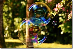 soap-bubble-2403673_CUT