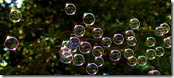 soap-bubbles-2417436_CUT