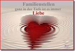 Liebe Ilove my Family