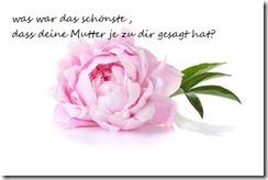Mutter1