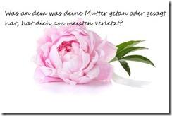 Mutter2