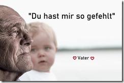 Vatertag1